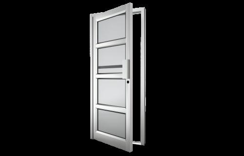 Vertech portes doors