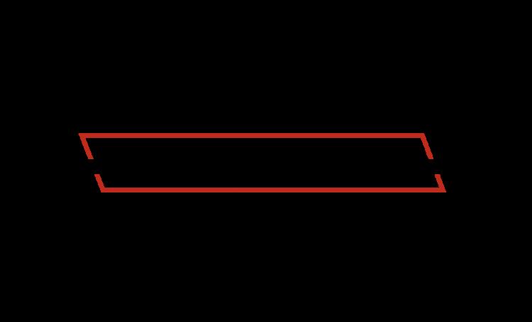 Logo-home-en