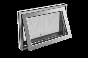 Vertech Fenetres windows
