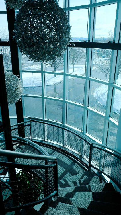 Vertech aluminium architectural aluminum product